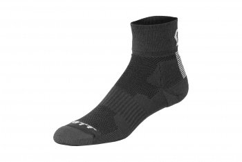 Носки Scott Trail (2016)