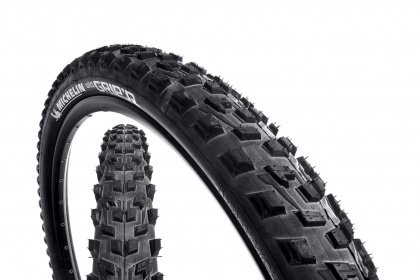 Велопокрышка Michelin Wild Grip'R2 Advanced, 29 дюймов