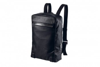 Рюкзак Brooks Pickzip Backpack