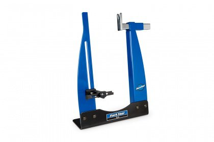 Станок для правки колес Park Tool Home Mechanic Wheel Truing Stand