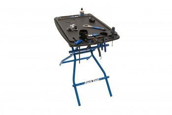 Верстак Park Tool Portable Workbench, складной