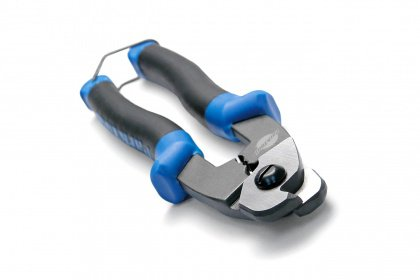 Кусачки для тросов и рубашек Park Tool Professional Cable And Housing Cutter