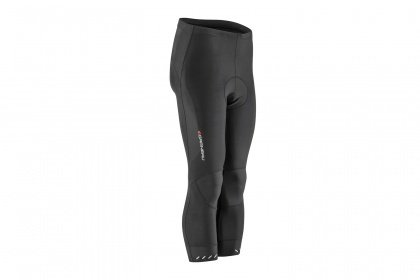 Велотрусы Garneau Optimum Knickers (2017)