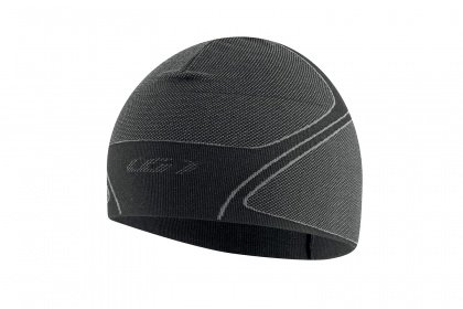 Шапка Garneau Matrix 2.0 Hat