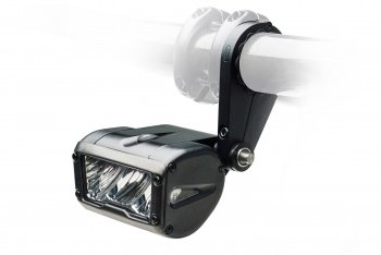 Велофара Specialized Flux Expert Headlight, передняя