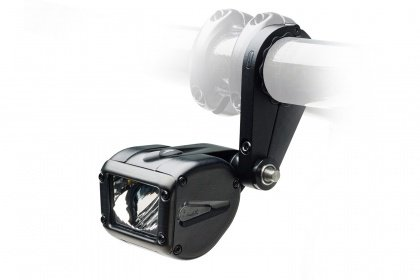 Велофара Specialized Flux Elite Headlight, передняя