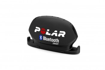 Датчик каденса Polar Cadence Sensor Bluetooth Smart, беспроводной