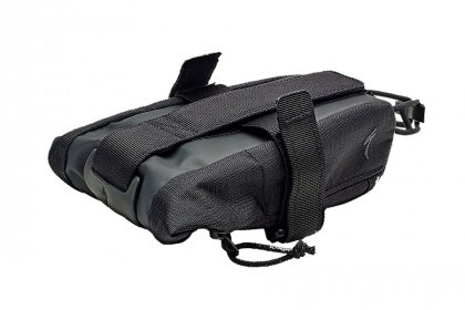 Сумка подседельная Specialized Seat Pack Large