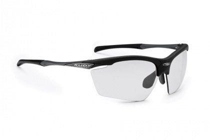 Очки Rudy Project Agon / Matte Black ImpactX Photochromic