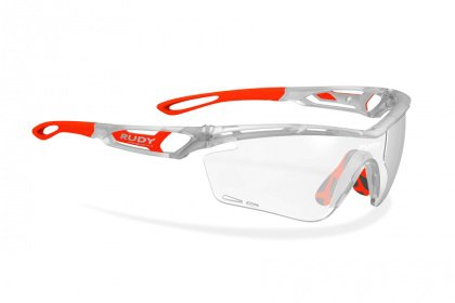 Очки Rudy Project Tralyx / Ice Silver Matte ImpactX Photochromic