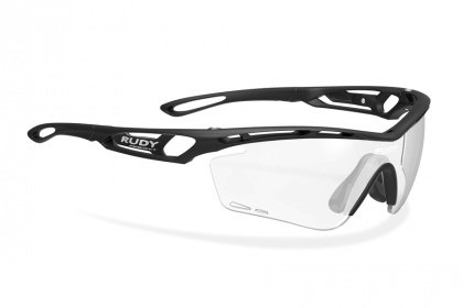 Очки Rudy Project Tralyx / Matte Black ImpactX Photochromic