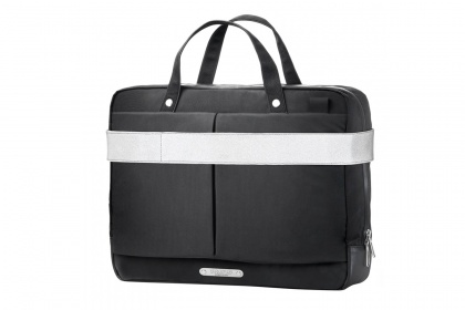 Сумка Brooks New Street Briefcase