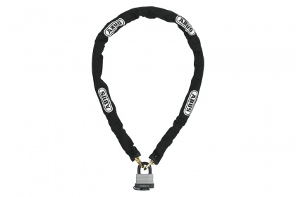 Замок цепь Abus Expedition Chain 70/45/6KS, длина 110 см
