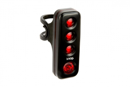 Велофонарь Knog Blinder Road R70, задний