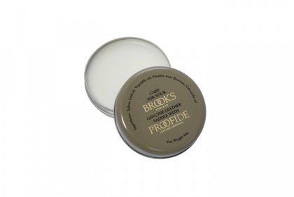Воск для седла Brooks Proofide, 25 грамм
