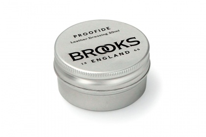 Воск для седла Brooks Proofide, 30 грамм