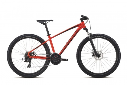 Велосипед Specialized Men's Pitch 650b (2019) / Красный