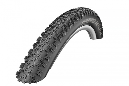 Велопокрышка Schwalbe Racing Ralph Performance, 27.5 дюймов