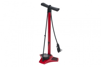 Насос Specialized Air Tool Comp Floor Pump, напольный