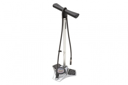 Насос Specialized Air Tool UHP Floor Pump, напольный