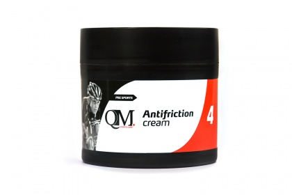 Крем от натирания QM Antifriction Cream, 200 мл