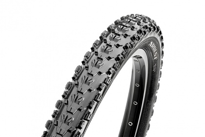Велопокрышка Maxxis Ardent – EXO Single, 27.5 дюймов