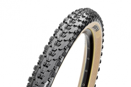 Велопокрышка Maxxis Ardent – MaxxPro Skinwall Single, 29 дюймов