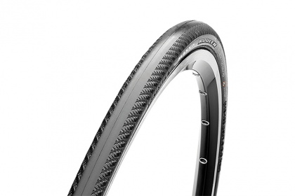 Покрышка Maxxis Rouler – Dual, 28 дюймов