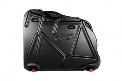 Велочемодан Scicon AeroTech Evolution X TSA Bike Travel Case