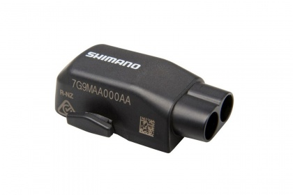 Блок Shimano Di2 Wireless Unit EW-WU101