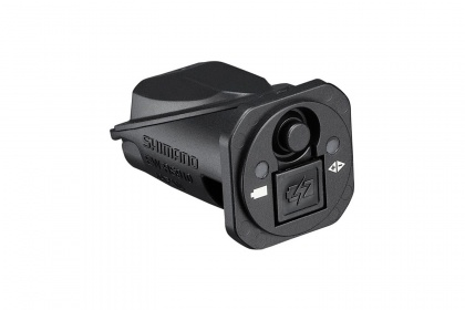 Распределительный блок Shimano Di2 Junction-A EW-RS910