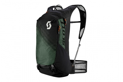 Велорюкзак Scott Trail Protect Evo FR' 20 / Зеленый