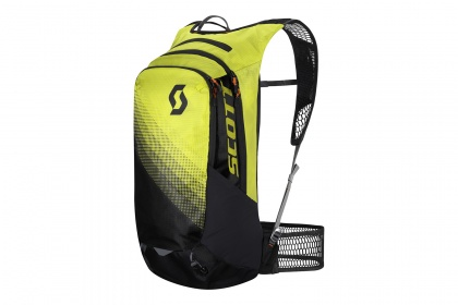 Велорюкзак Scott Trail Protect Evo FR' 20 / Желтый