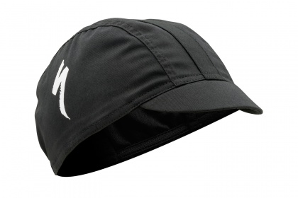 Кепка велосипедная Specialized Podium Cap / Черная