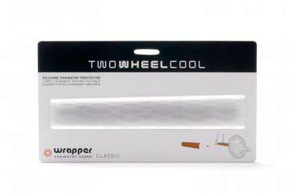 Защита пера Twowheelcool Wrapper, силикон