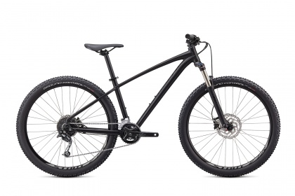 Велосипед Specialized Pitch Expert 27.5 2X (2020) / Черный