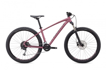 Велосипед Specialized Pitch Expert 27.5 2X (2020) / Лиловый