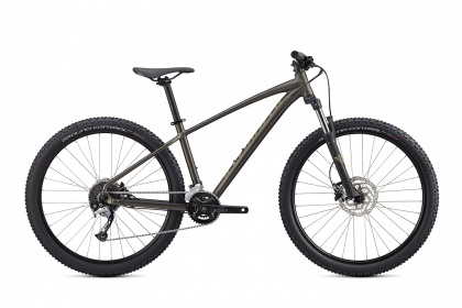 Велосипед Specialized Pitch Comp 27.5 2X (2020) / Коричневый