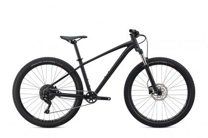 Велосипед Specialized Pitch Expert 27.5 1X (2020) / Черный