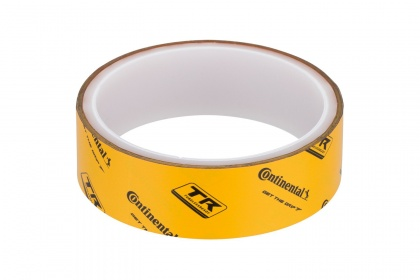 Ободная лента Continental Easy Tape Tubeless