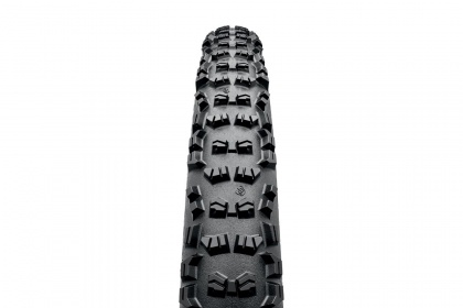 Велопокрышка Continental Trail King ProTection Apex, 27.5 дюймов