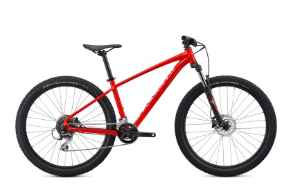 Велосипед Specialized Pitch Sport (2020) / Красный
