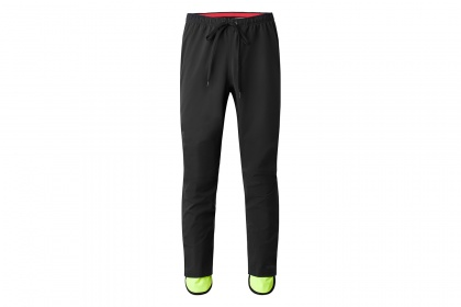 Велоштаны Specialized Deflect H2O Comp Pants / Черные