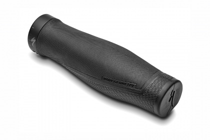 Грипсы Specialized Neutralizer Grips