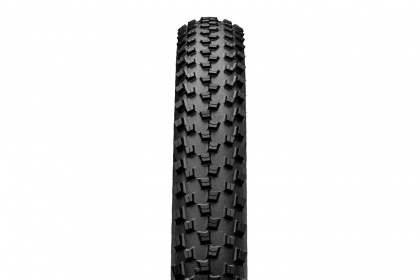 Велопокрышка Continental Cross King Wire, 29 дюймов