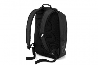 Рюкзак 100% Skycap Backpack / Черный
