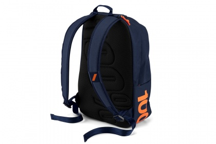 Рюкзак 100% Skycap Backpack / Синий