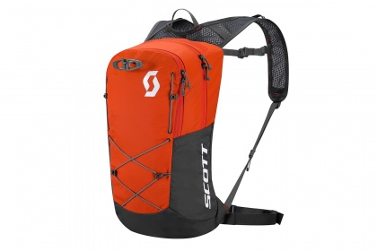 Велорюкзак Scott Trail Lite Evo FR' 14 / Оранжевый