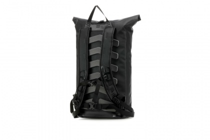 Рюкзак Ortlieb Commuter-Daypack City 21 / Черный