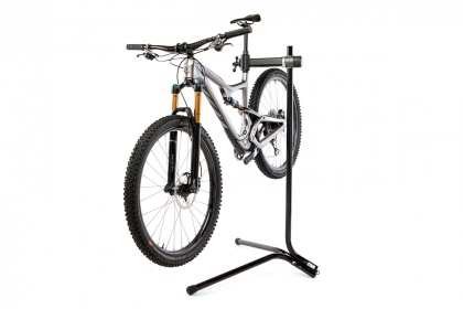 Ремонтный стенд Feedback Recreational Repair Stand